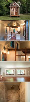 Best 25+ Cottage style homes ideas on Pinterest | Cottage homes, Little  dream home and Cottage exterior