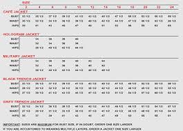 Pampers Swaddlers Size Chart Blog Ebooks Elgiganten Dk
