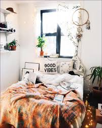Good Bedroom Magnificent Urban Outfitters Bohemian Bed Frame Urban