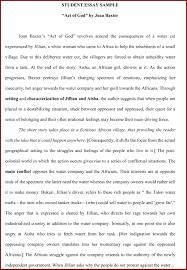 high school high school essays examples picture essay  high school example biography essay essay for high school students narrative high school