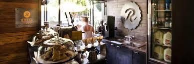See more ideas about coffee menu, cafe menu, menu boards. Best Places To Get Coffee In Phoenix Visitphoenix Com