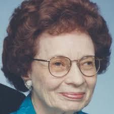 Constance Finch | Obituaries | qconline.com