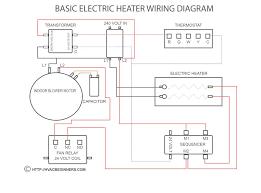 electric fan relay wiring diagram awesome century fan wiring diagram electric fan relay wiring diagram lovely electric furnace relays inspirational matsushita relay datasheet