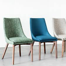 dining chair design. Pascal Dining Chair, Set Of 2 Chair Design