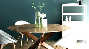 small kitchen tables ikea kitchen table sets small kitchen table sets round white table small kitchen