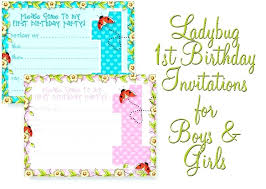 free printable birthday party invitations for girls printable 1st birthday cards printable hello kitty birthday card