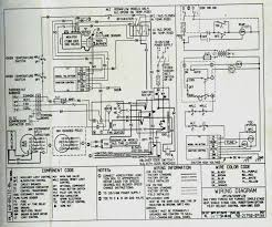 wiring diagram for rheem hot water heater rheem furnace wiring wiring diagram for rheem hot water heater rheem furnace wiring diagram private sharing about wiring diagram •