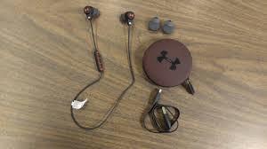 jbl under armour wireless headphones. share this: jbl under armour wireless headphones