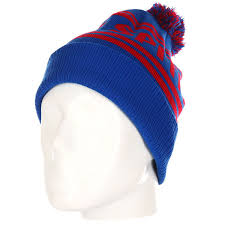 Купить <b>шапку Spitfire</b> Spunout <b>beanie</b> Blue/Red в интернет ...
