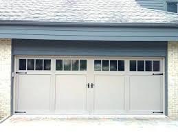 genie garage door keypad change battery remote home depot opener medium size of genie garage door