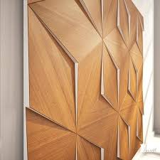 wood paneling ideas for walls wood paneling for walls in wooden wall designs home design wood wood paneling ideas for walls