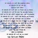 anleitung yoni massage ebreichsdorf