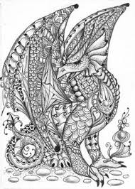 Small Picture norma burnellcoloring pages black white Bing Images MOSAICOS