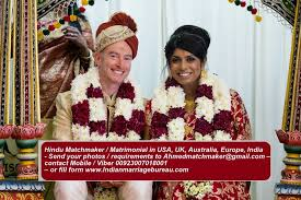 malaysian indian matchmaking