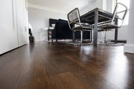 breaking down the costs of renovating wood floors