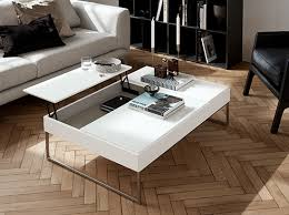 modern coffee tables sydney beyond