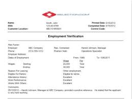 employment background check. Wonderful Background Employment Verification Check Throughout Background C