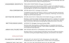 Chicago Resume Template Word Best Resume Templates Free Download Word Microsoft Professional 29