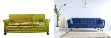 cool inexpensive furniture nyc cheap best places for affordable furnishings  image of before and after old