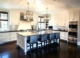 kitchen chandelier kitchen chandelier kitchen chandelier with matching pendant lights kitchen chandelier