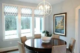 chandelier height over table kitchen table chandelier kitchen table chandelier height over table proper chandelier height
