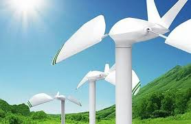 Innovation In Wind Turbine Design George Mayda Instant Get Wind Turbine Blade Design Book