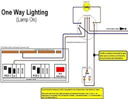 light circuit wiring light image wiring diagram light circuit wiring diagram light auto wiring diagram schematic on light circuit wiring