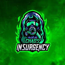 (by some dude and diventart) | scp. Chaos Insurgency On Twitter Making His Valiant Return To T2 Here To Give Us A Good Look As We Head Into Our Next Season Welcome Willsdesigns To The Team As Graphic Designer