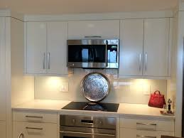Mirror Tile Backsplash Kitchen Mirror Or Glass Backsplash The Glass Shoppe A Division Of