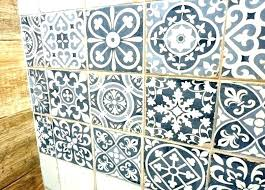 moroccan vinyl floor tiles vinyl flooring smart love tiles elegant vinyl floor tiles style floor tiles