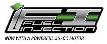 howell fuel injection wiring diagram images howell fuel injection adjustable fuel pressure regulator for electronic fuel injection