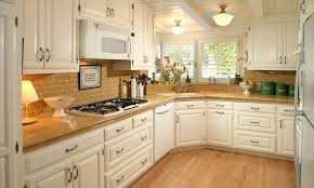 corner kitchen furniture. Fine Corner Corner Kitchen Counter Layout With Tiles On  Ideas And Corner Kitchen Furniture