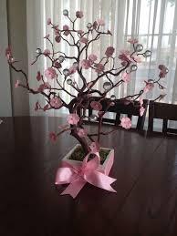 25 unique cherry blossom girl ideas