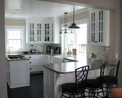kitchen cabinets erie pa crooked pine landscape design pa