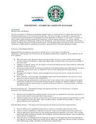 Barista Cover Letter Sample Resume Practical With Myfirsttemplate
