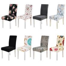 spandex folding chair cover dining room seat covers wedding chair covers housse de chaise dining