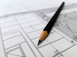 architect office supplies. plan build draw architect cad office supplies r