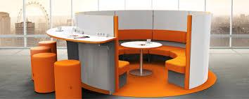 office meeting pods. Modren Office Meeting Pods In Office