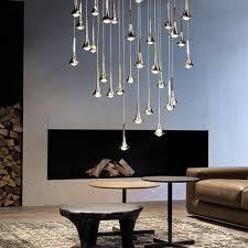 studio italia design s