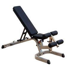 york incline decline bench. body-solid gfid71 heavy duty flat, incline, and decline bench, body solid york incline bench e