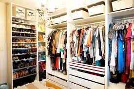 Best 25 Closet System Ideas On Pinterest  Diy Closet Ideas Ikea Closet Organizers Pax
