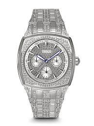 best bulova crystal watch photos 2016 blue maize bulova crystal watch