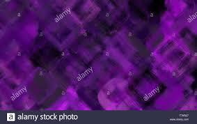 Can Light Be Black Digital Light Art Design With Very Dark Magenta Black And