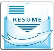 Online Cv Maker For Free 11 Best Composecv Com Resume Samples Model Resumes Free Download