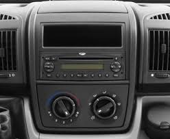 2013 dodge dart speaker wiring diagram wirdig speaker to wiring diagram on 2013 dodge dart stereo wiring diagram
