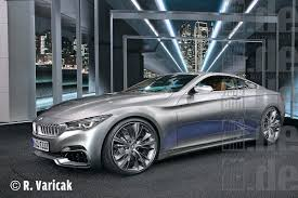 BMW Convertible bmw m6 coupe price in india : 2019 BMW M6 Coupé – Cross Country Assault Review - Auto Car Update