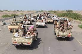 إفشال هجوم حوثي على أبها السعودية وتحرير مواقع في مأرب