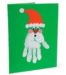 Easy Christmas Crafts For Kids Craft Stick StarsChristmas Toddler Craft Ideas