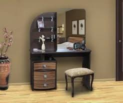 Corner Dressing Table Design 52 Beautiful Dressing Table Design For Your Room Modern