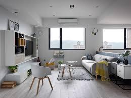 ... Apartment Designs Amazing Style Apartment Design In New York |  IDesignArch | Interior Design ...